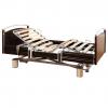 letto-livorno-in-legno