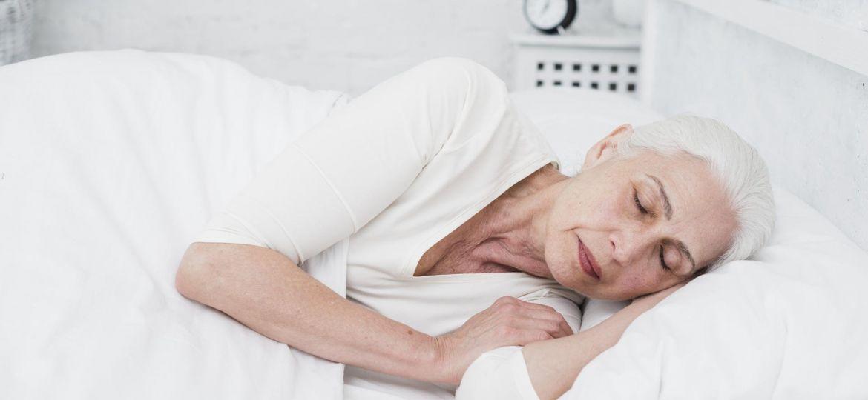 materasso-per-anziani